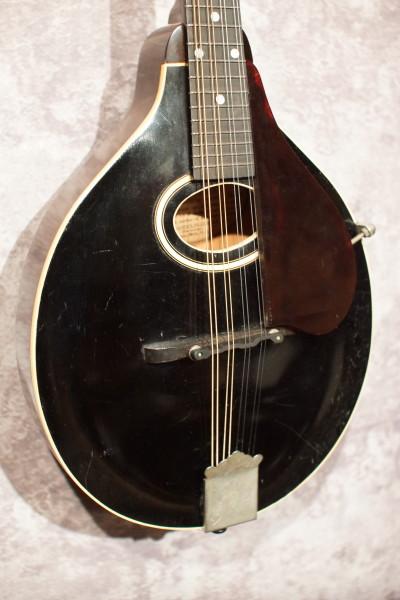 1928 Gibson Black Top A (3)