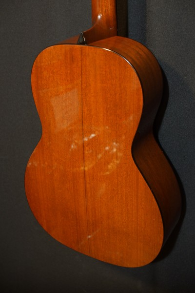 2017 Collings 01 12 Fret (3)