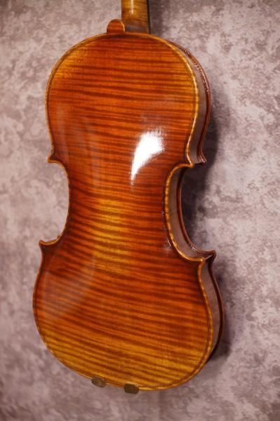 Sandro Luciano Violin (3)