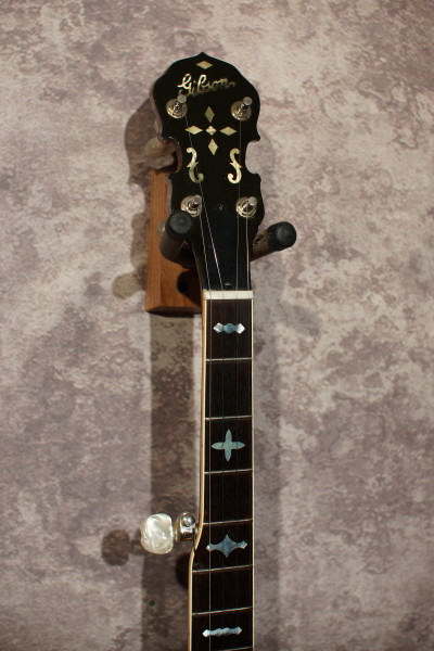 1983 Gibson RB-250 (5)