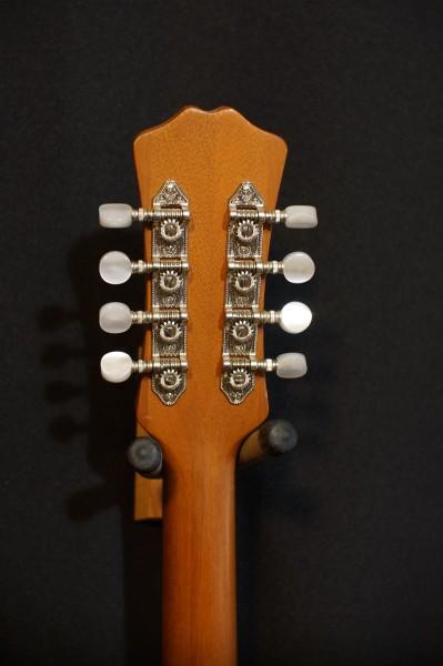 2005 Weber Sage #1 Octave Mandolin (4)