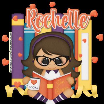 Rochelle Zebell
