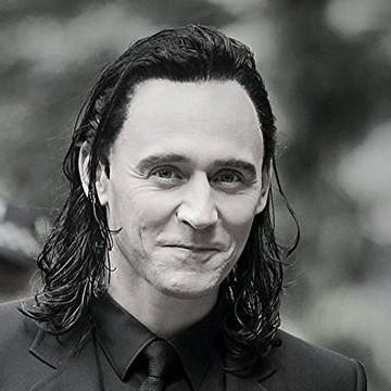 Loki Ng