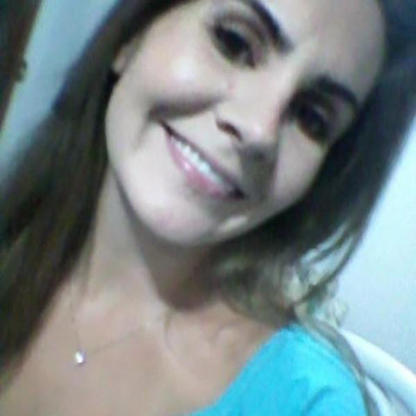 Ana Crispim