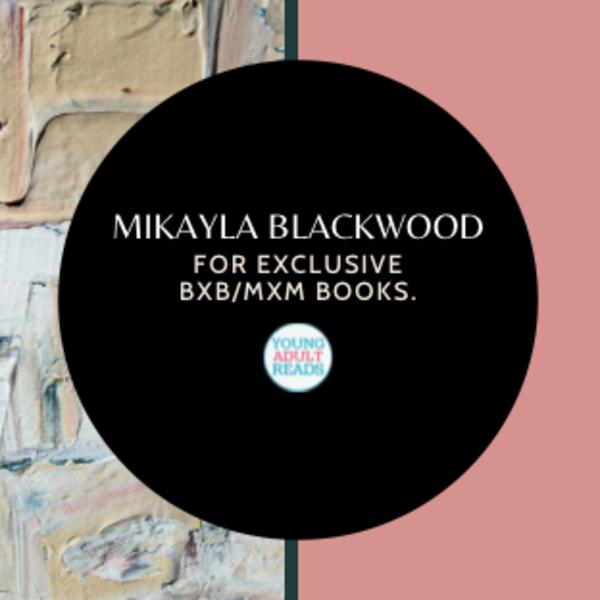 Mikayla B