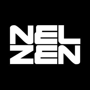 NELZEN logo