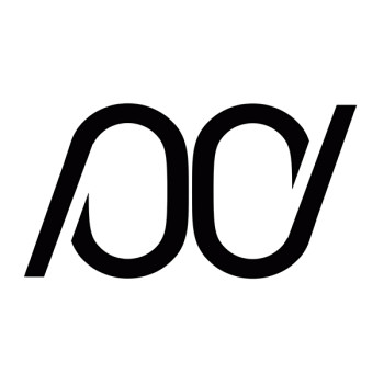 Advocate UK logo