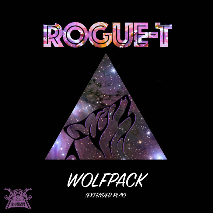 releases/wolfpack-ep-rogue-t-image