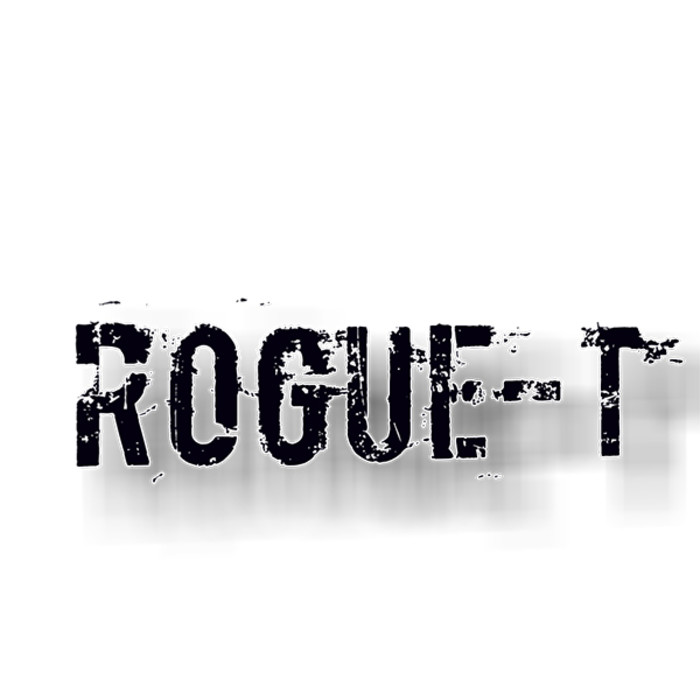 artists/rogue-t-image