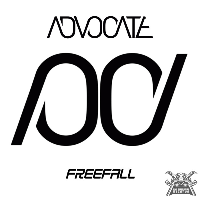 releases/freefall-advocate-uk-image