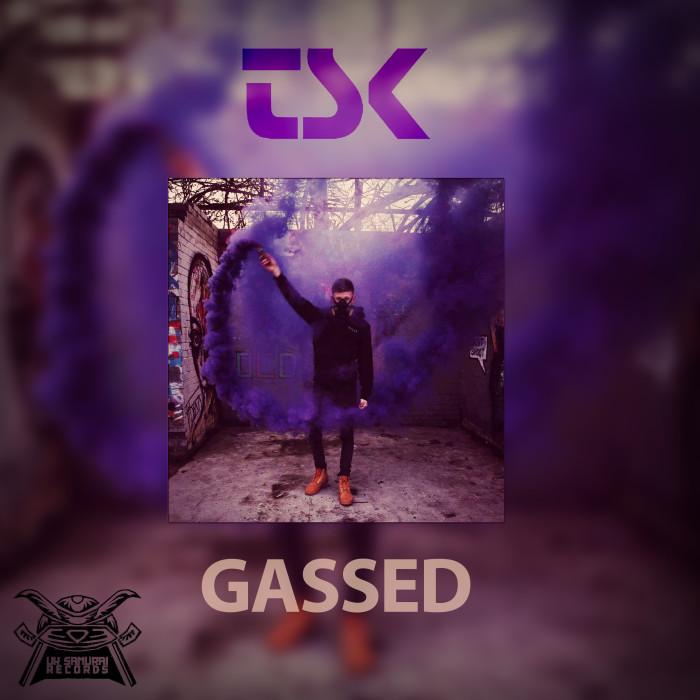 releases/gassed-tsk-image