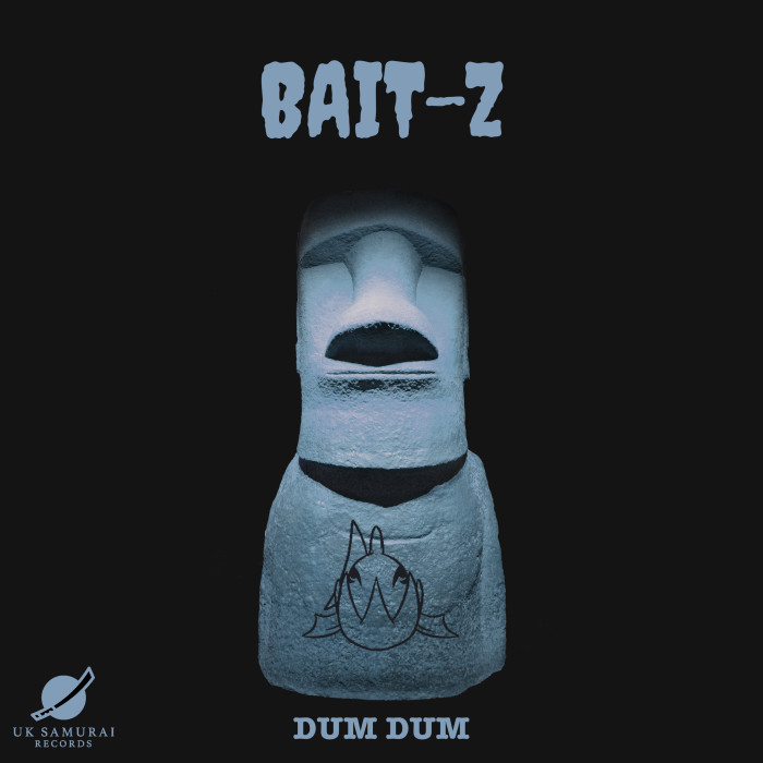 releases/dum-dum-bait-z-image