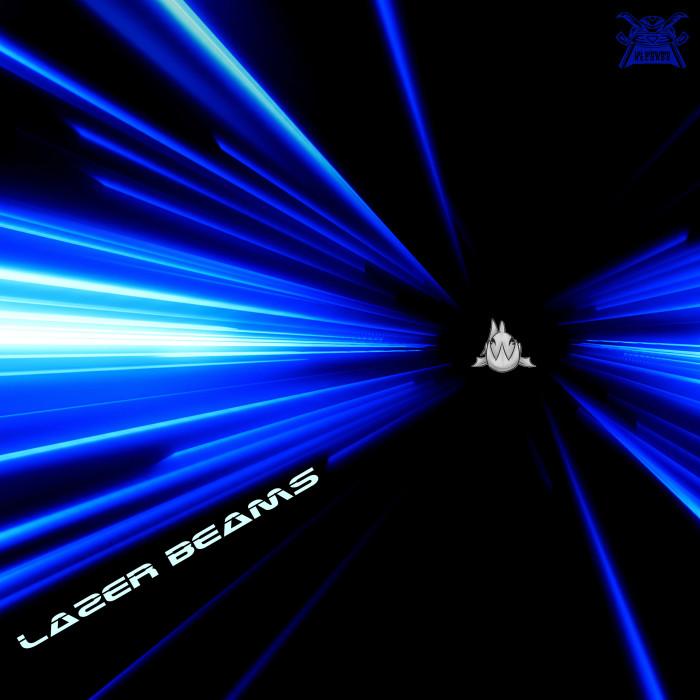 releases/lazer-beamz-bait-z-image