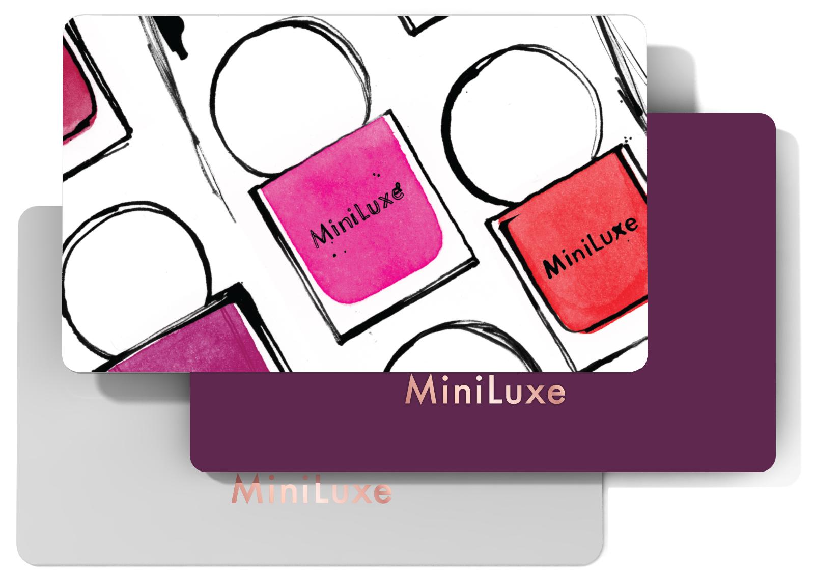 Miniluxe