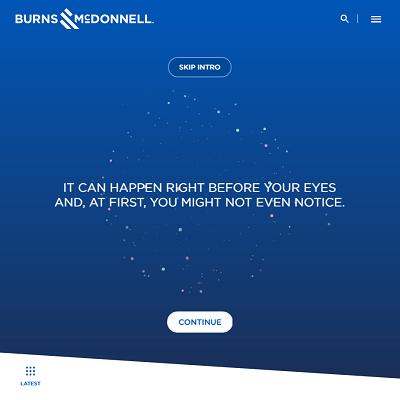 Burns McDonnell