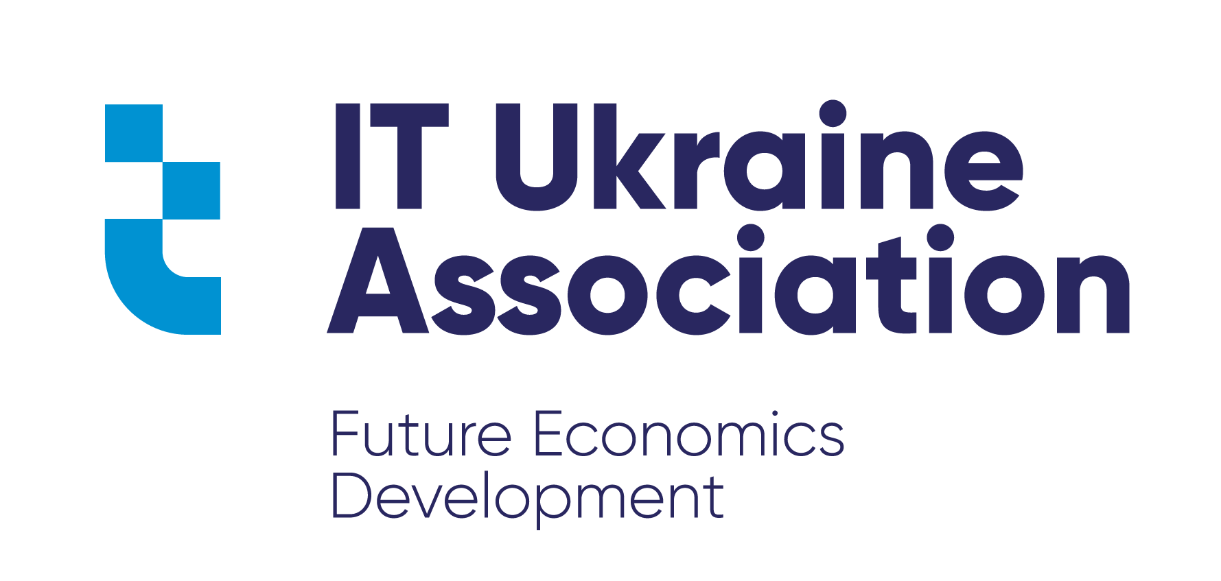 IT Ukraine