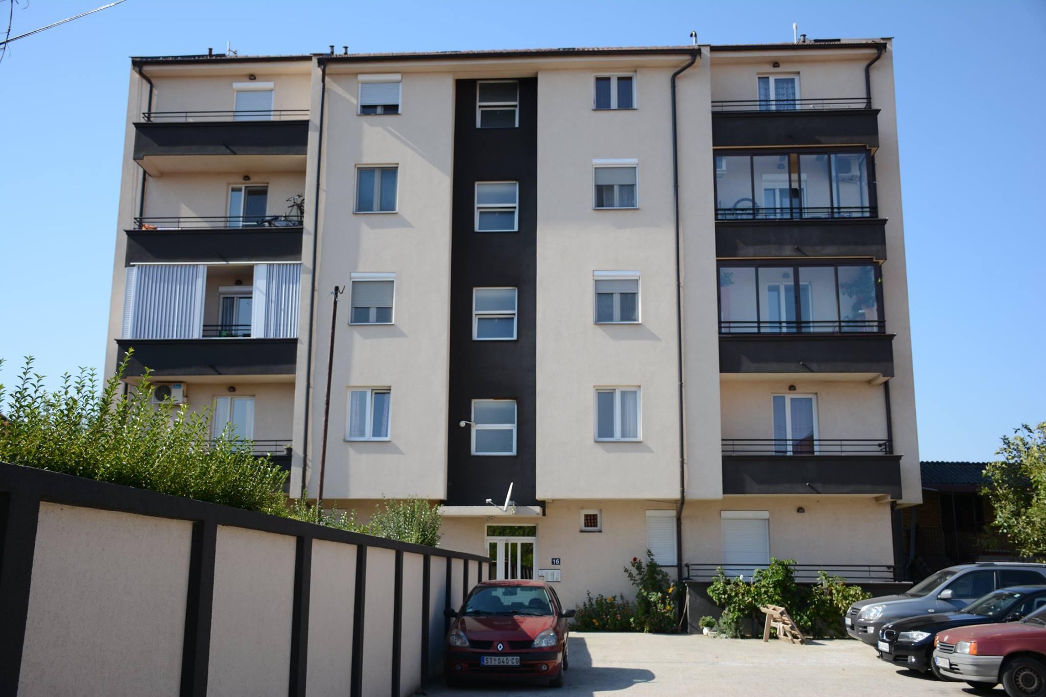 grge-andrijanovica-7-ulica-broj-16