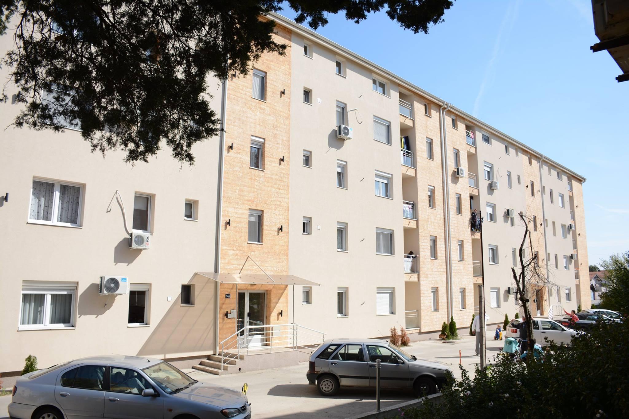 milana-toplice-14a-i-14v