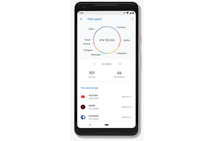 google-IO-smartphone