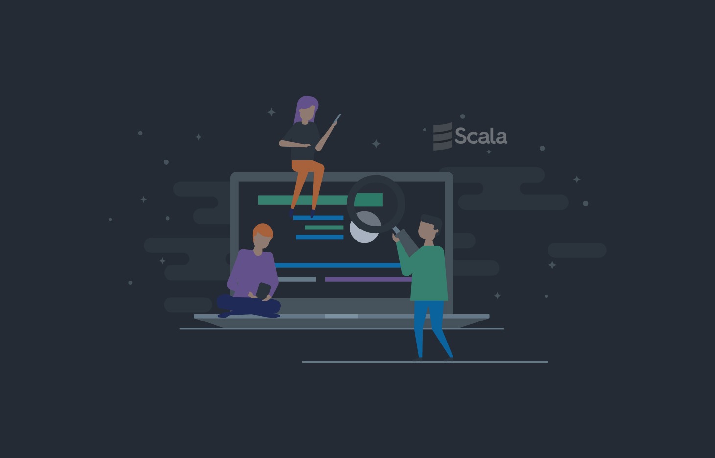 Top Scala Interview Questions: Hire the Right Scala Engineer