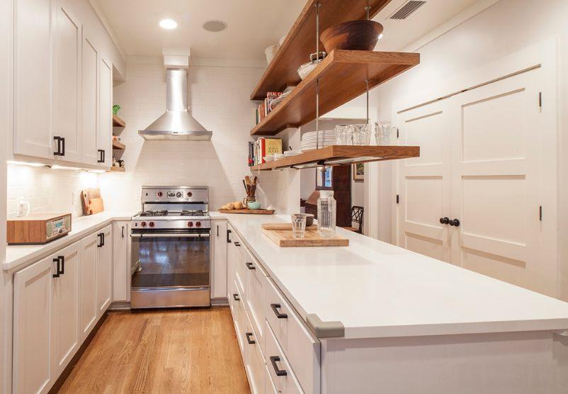 Fretbay rangement design meubles mobilier déménagement groupage