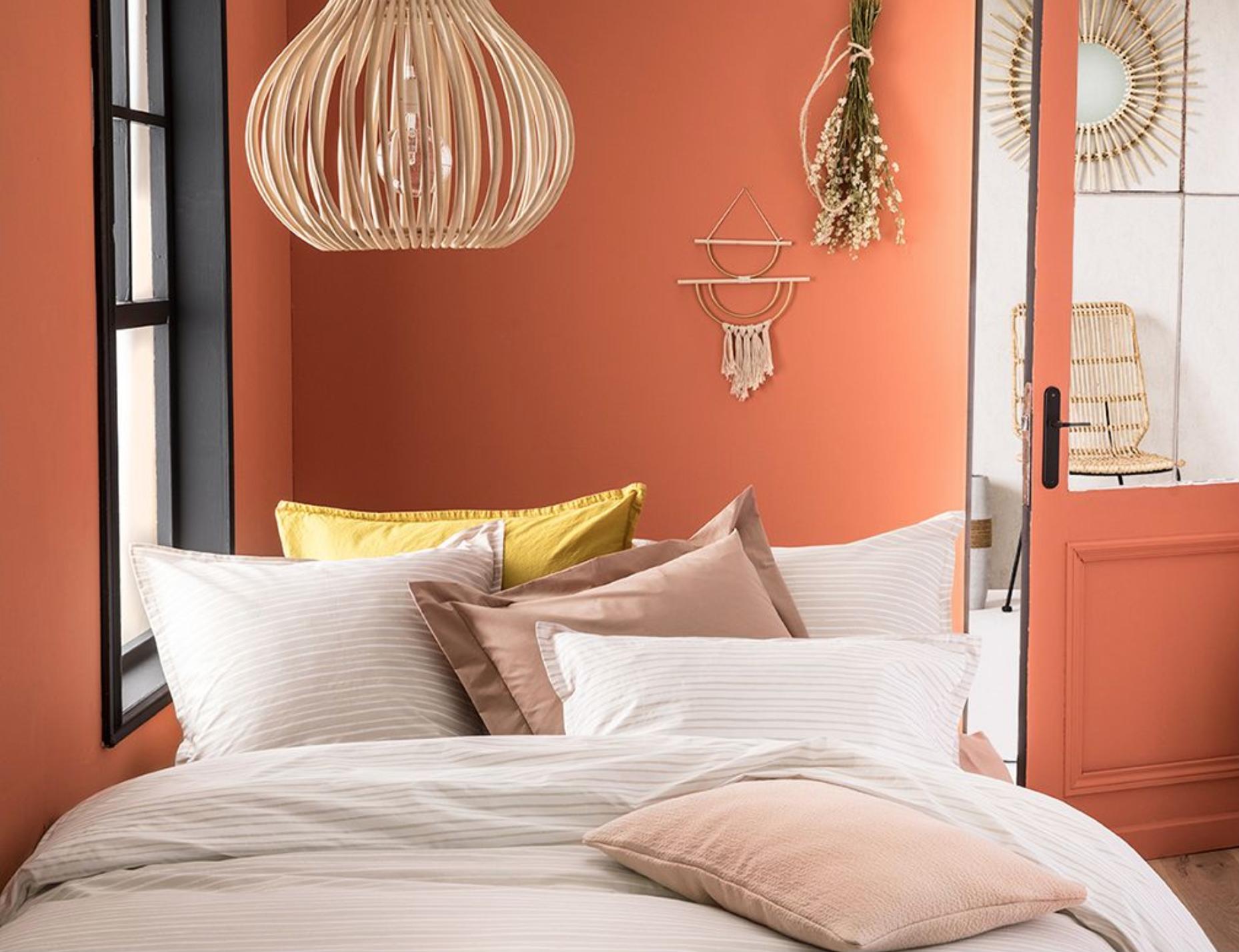 FretBay deco maison ecologique décoration meubles écologie