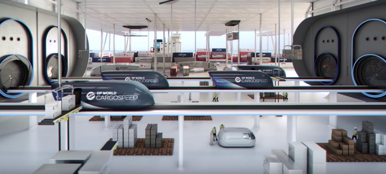 FretBay déménagement transport déménager écologie transporteurs transporteur fret