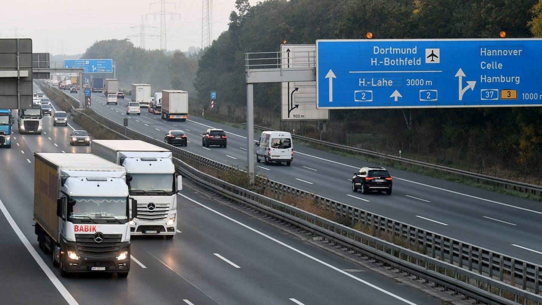FretBay déménagement transport déménager écologie transporteur TDM