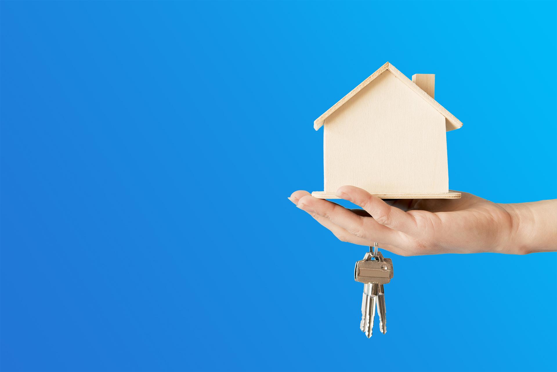 conseils, immobilier, déménagement, paris, location, immo, record, france