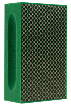 KGS-Flexis-handpad-90x55-GN-60