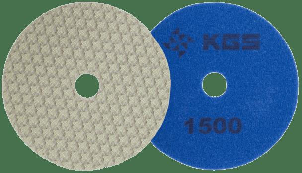 Swiflex_XX_disc_Ø100x15_QRS_BL-1500_front_back_preview