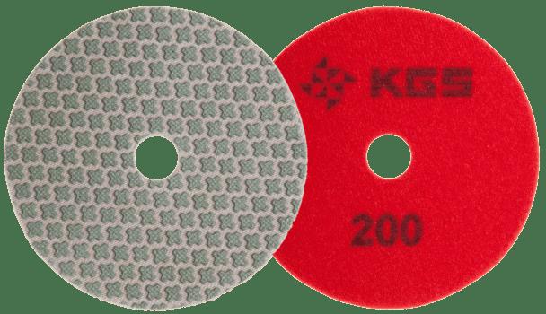 Swiflex_XX_disc_Ø100x15_QRS_RD-200_front_back_preview