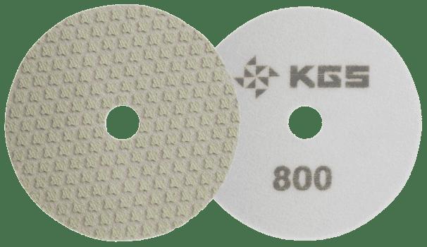Swiflex_XX_disc_Ø100x15_QRS_WH-800_front_back_preview