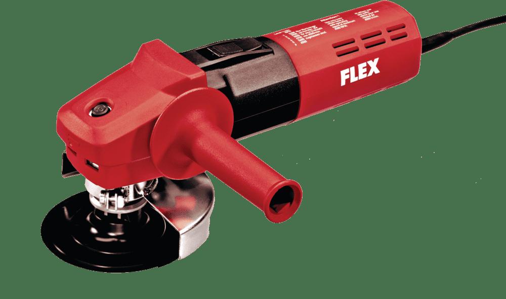 Flex_L1506VR_Electric_preview