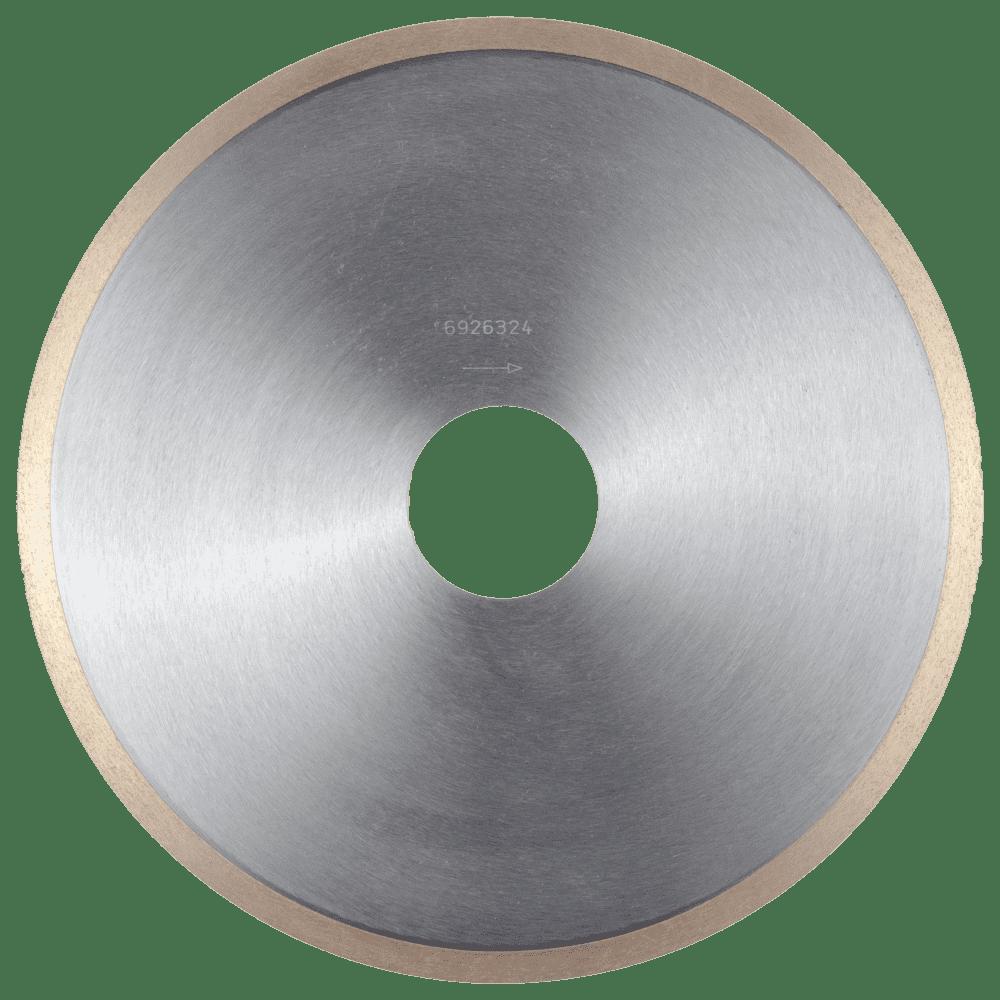 KGS_Sawblade_Professional_Ceramic_Ø300x60_Cont_rim_preview