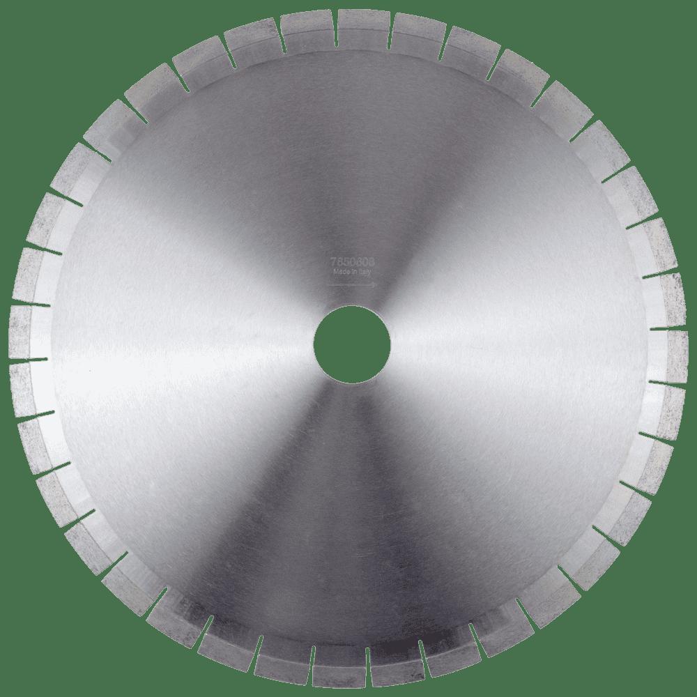 KGS_Zaag_Gold_Line_Graniet-Composiet_Ø500x60-S36x40x3_8x15_preview
