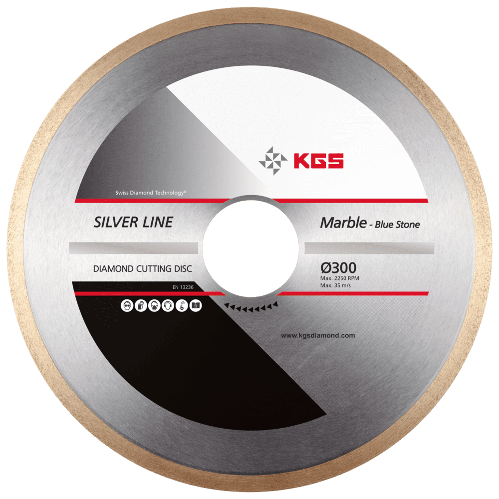 KGS_Zaag_Silver_Line_Marble-Blue_Stone_Ø300x60-Continues_Rim_preview_3