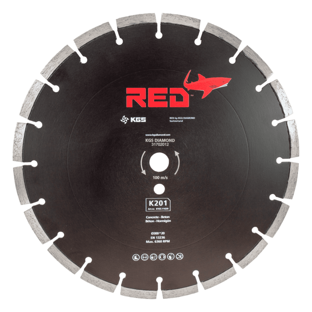 RED_K201_Ø300_Bore_20_8103.11020_preview
