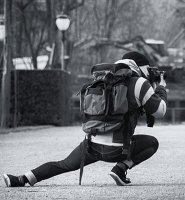 photographer-small_2