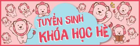 http://izumijuku.vn/super-hot-deal