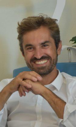 Olivier Viot