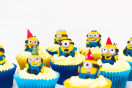Minion-Cupcakes-1-738_fyv7ig