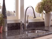 The Best Kitchen Faucets & How to Clean Them Up