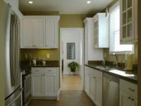 Some Easy Tips For Small Kitchen Remodeling