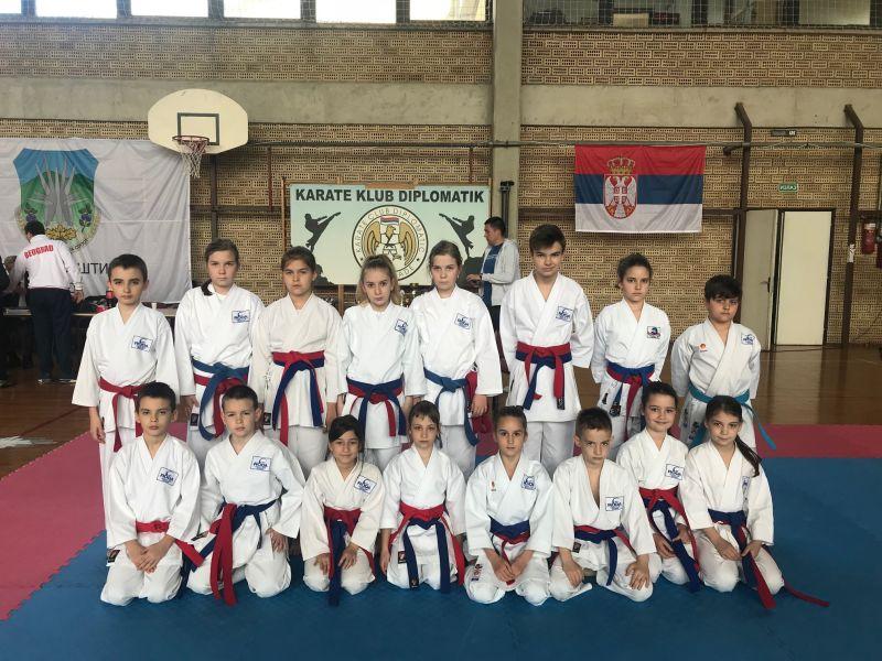 Karate Klub Roda