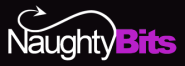 Naughty Bits Software Logo
