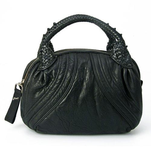Fendi Spy Punk Handbag