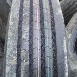 Грузовые шины новые 295/80 -22.5