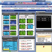 fleet1a.jpg