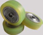 polyurethane_wheels.jpg